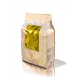 essential-foods-contour-karma-bezzbozowa-dla-psow-kurczak-i-kaczka-3-kg-6455389.jpg