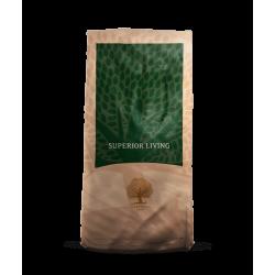 1035_SUPERIOR LIVING_Packshot Bag_12kg_Web_No Background.jpg