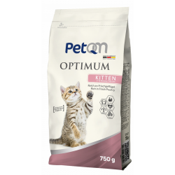 petqm optimum kitten.jpg