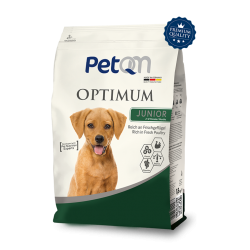 petqm-optimum-junior-dog.jpg