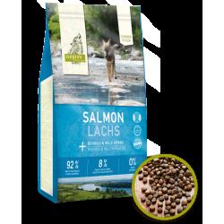 isegrim_dry-food_junior_river_salmon-1.jpg