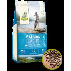 isegrim_dry-food_adult_river_salmon-1.jpg