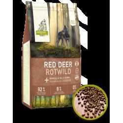 isegrim_dry-food_adult_forest_red_deer-1.jpg