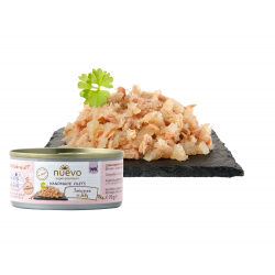 tuna_pure_jelly_serving suggestion.jpg