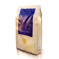 essential-foods-estate-small-breed-karma-sucha-dla-psow-ras-malych-125-kg-6571697.jpg