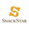 SNACK STAR